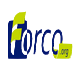 forco